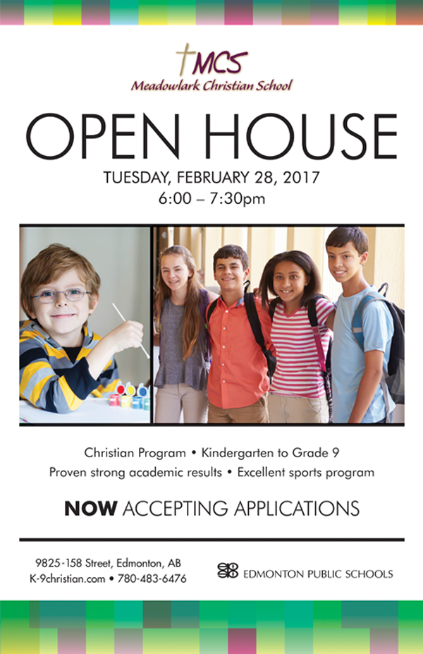 MCS_Open_House_2017_Poster-14971-F