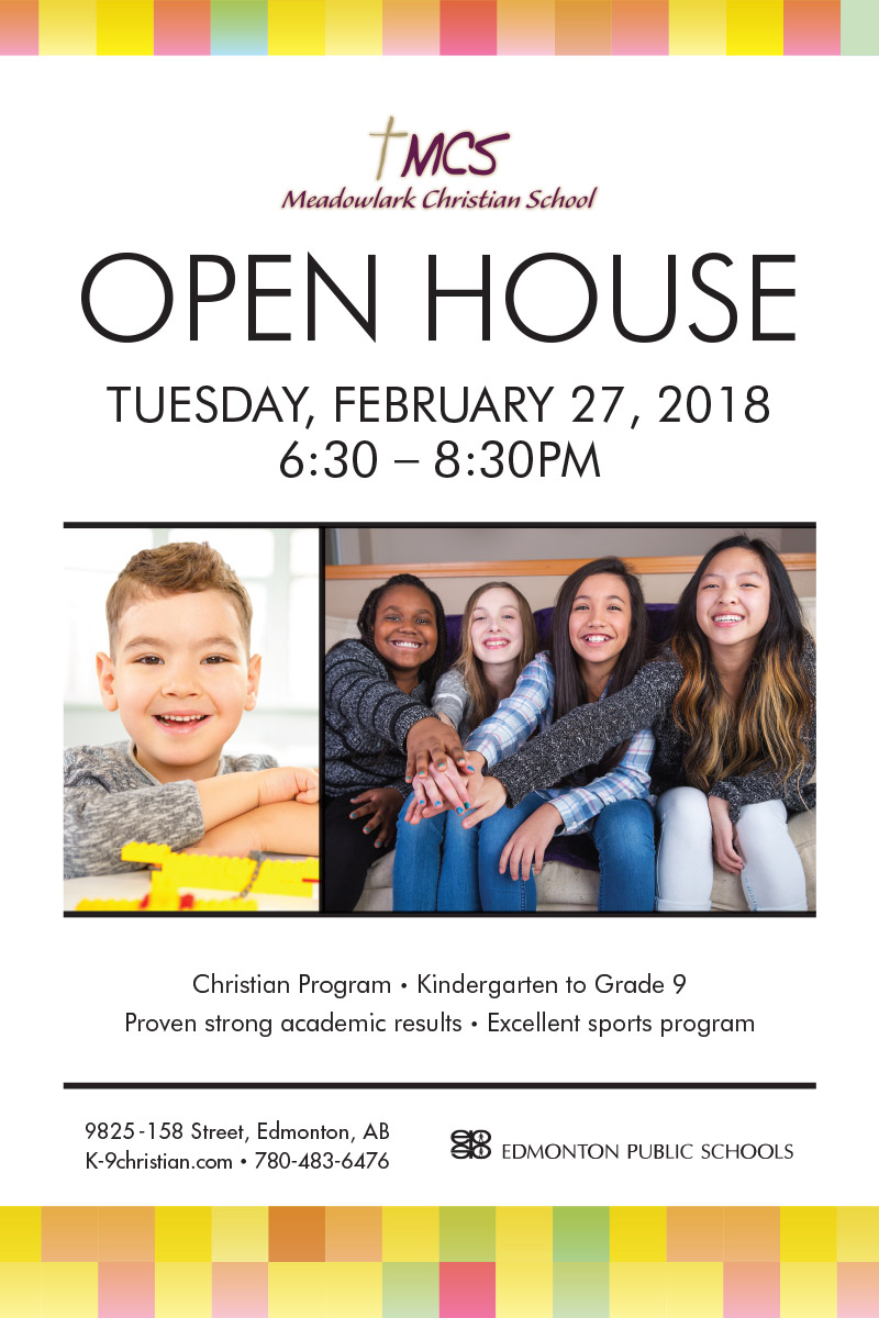 MCS-Open-House-2018-Posters-Flyers-15966-PRUF-F